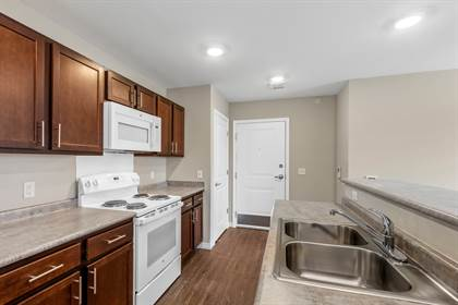 Apartment for rent in 51 Cinema Drive-Suite 100, Greater Emigsville, PA, 17402