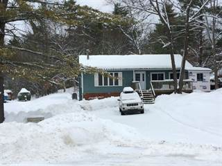 Residential Property for sale in 2464 HONEY HARBOUR RD., Georgian Bay, Ontario