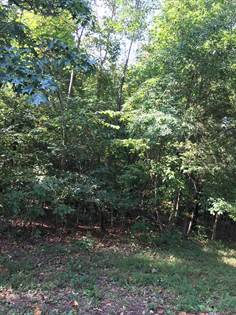 Lots And Land for sale in Lot 6, 17, 18 My Refuge Subdivision, Eddyville, KY, 42038
