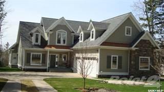 Residential Property for sale in 292 Neis DRIVE, Emma Lake, Saskatchewan, S0J 0N0