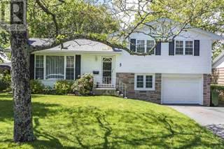 Single Family for sale in 5 Fairfield Avenue, Dartmouth, Nova Scotia, B2Y1W8