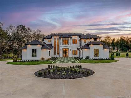 Residential for sale in 3612 English Garden Drive, Charlotte, NC, 28226
