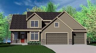 Single Family for sale in 3726 Princeton Way, Sturtevant, WI, 53177