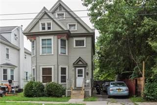 Single Family for sale in 426 Seneca Drive, Syracuse, NY, 13205