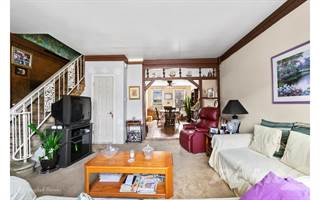 Townhouse for sale in 1834 Stuart St, Brooklyn, NY, 11229