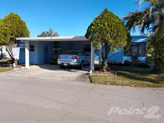 Residential Property for sale in 705 N. Edgewater, Plant City, FL, 33565