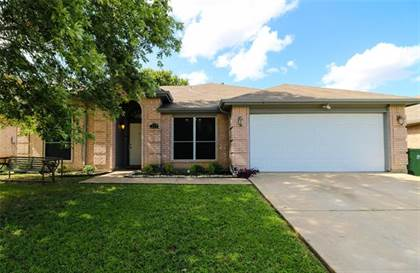 Residential Property for sale in 319 Crestview Drive, Arlington, TX, 76018