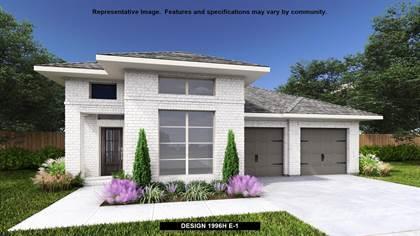 Singlefamily for sale in 110 Charlotte Agitha Drive, Buda, TX, 78610