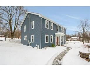 Single Family for sale in 9 Munson Street, Hudson, MA, 01749