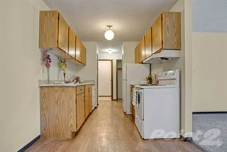 Apartment for rent in Kingsmere, Saskatoon, Saskatchewan