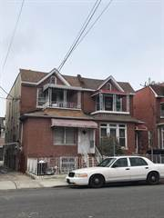Multi-family Home for sale in 212 E 56th Street, Brooklyn, NY, 11203