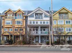 Residential Property for sale in 1844 Lake Shore Blvd E, Toronto, Ontario, M4L6S8