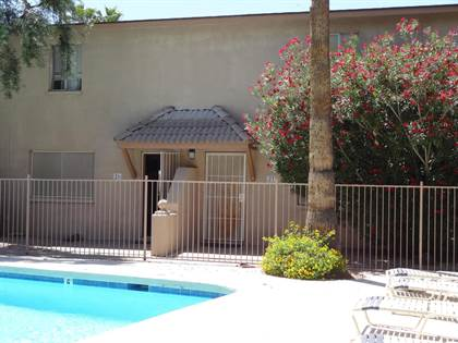 Residential Property for sale in 1531 W COLTER Street 26, Phoenix, AZ, 85015