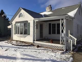 Single Family for sale in 118 Keuka Street, Penn Yan, NY, 14527