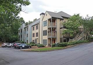 Condo for sale in 406 Abingdon Way 406, Atlanta, GA, 30328