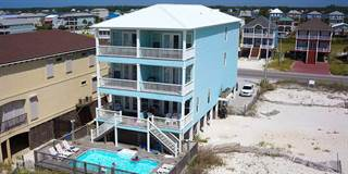 Gulf Shores Apartment Buildings For Sale 3 Multi Family Homes In