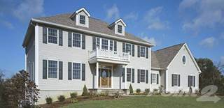 Single Family for sale in 1995 Rt. 22, Brewster, NY 10509 (Sales Office), Mount Kisco, NY, 10549