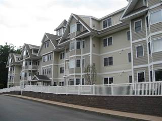 Condo for sale in 3 Sterling Hill Lane 347, Exeter, NH, 03833