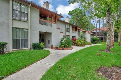 Residential Property for sale in 2803 WOOD HILL DR 2803, Jacksonville, FL, 32256