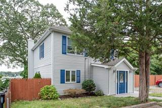 Single Family for sale in 165 Grand View Drive, Warwick, RI, 02886
