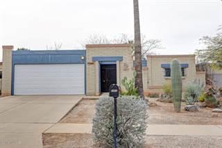 Single Family for sale in 3402 S Calexico Avenue, Tucson, AZ, 85730