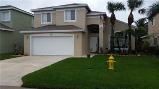 Single Family for sale in 4636 SE Winter Haven Ct, Stuart, FL, 34997