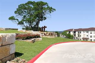 Apartment for rent in Tacara Steiner Ranch, Austin, TX, 78732