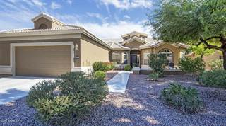 Single Family for sale in 4045 N 156TH Drive, Goodyear, AZ, 85395
