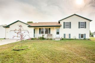 Single Family for sale in 1005 Golfcrest Drive SW, Wyoming, MI, 49509