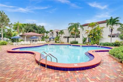 Residential Property for rent in 4708 SW 67 AV L15, Miami, FL, 33155
