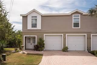 Single Family for sale in 7647 NAVIGATOR COURT, Port Richey, FL, 34668