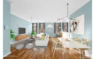 Condo for sale in 353 Ocean Ave 2B, Brooklyn, NY, 11226
