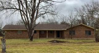 Single Family for sale in 608 Farm Road 909, Clarksville, TX, 75426