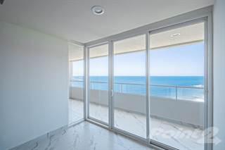 Condominium en venta en 902 Tower 3 Calafia Condos & Villas, Playas de Rosarito, Baja California