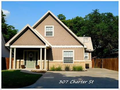 Residential Property for sale in 307 Charter Street, Columbus, TX, 78934