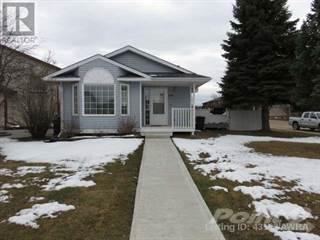 Single Family for sale in 133 11 AVE SW, Slave Lake, Alberta