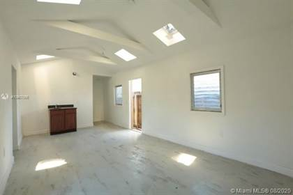 Residential Property for rent in 118 NW 24 ST 6, Miami, FL, 33127