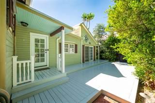 Single Family for sale in 700 Pearl Street, Key West, FL, 33040