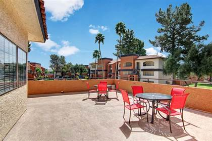 Apartment for rent in 1415 N. Country Dr., Mesa, AZ, 85201