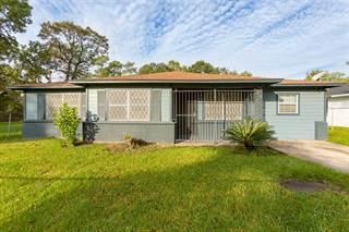 Single Family for rent in 10513 Caxton Street, Houston, TX, 77016