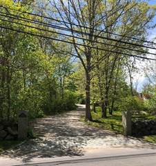 Land for sale in 1165 Drift Road, Greater Westport Point, MA, 02790