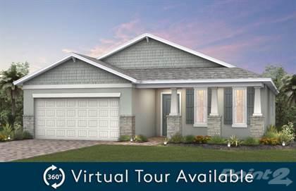 Singlefamily for sale in 12693 SW Captiva Drive, Port St. Lucie, FL, 34987