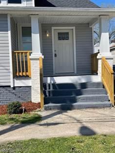 Residential Property for sale in 2000 Camden Avenue, Portsmouth, VA, 23704