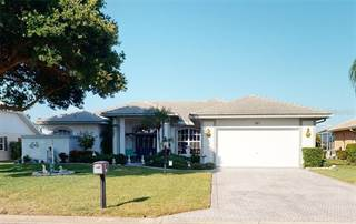 Single Family for sale in 367 EDEN DRIVE, Englewood, FL, 34223