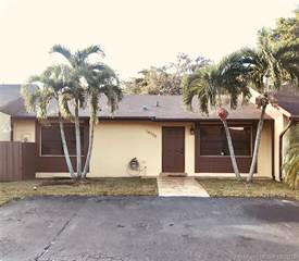 Duplex for rent in 14756 SW 66th St 14756, Miami, FL, 33193
