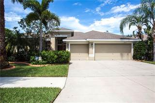 Photo of 10717 ROCKLEDGE VIEW DRIVE, Wimauma-Riverview, FL