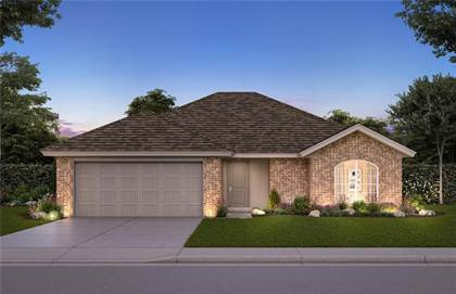 Residential Property for sale in 2122 Arcady Avenue, Norman, OK, 73026