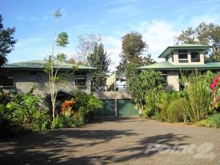 Residential Property for sale in Arenal Villa Tropical Agreage, Arenal, Guanacaste