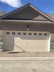 Residential Property for rent in 255 Inspire Blvd, Brampton, Ontario, L6R 0B3