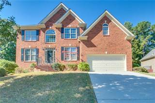 Single Family for sale in 1382 Turtlebrook Lane, Lawrenceville, GA, 30043